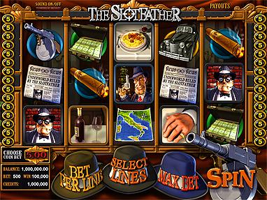 usa casinos that accept mastercard